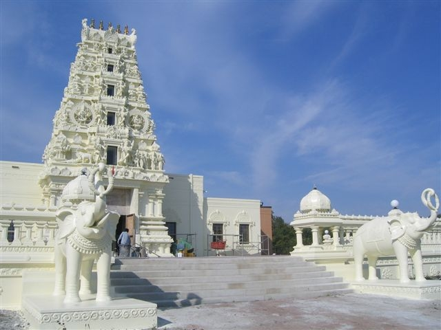 IowaFenton Hindu Dating